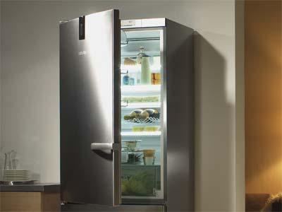уплотнители для холодильников
