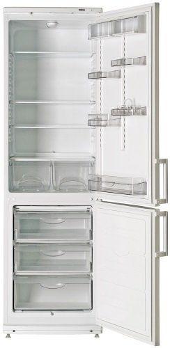 Уплотнитель для холодильника Атлант (Минск) ХМ-4024