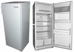 уплотнитель для холодильника минск-алтант 16Е