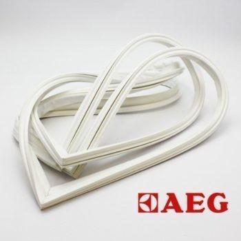 Уплотнители для холодильника AEG