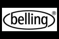 Белинг