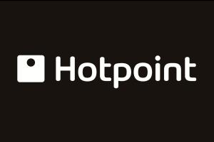 Хотпоинт