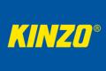 Кинзо