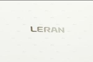 Леран