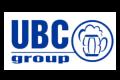 Юбиси груп