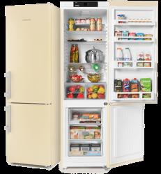 Уплотнители для дверей любого холодильника